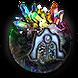 Titanium Lira Arthain Watchstone inventory icon.png