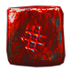 Vaal Temple Map (The Awakening) inventory icon.png
