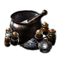 Alchemical Supplies inventory icon.png