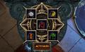 Atlas 5 way legion.png