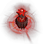 Automaton Lightning Spire Effect inventory icon.png