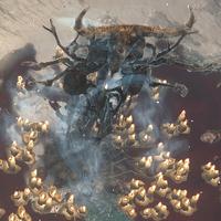 Bitter Ritual Altar.png