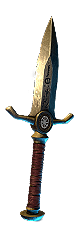 Fragment of Eternity inventory icon.png