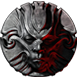 Oba's Cursed Trove inventory icon.png
