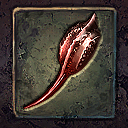 Queen of the Sands quest icon.png