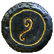 Shaped Academy Map (Atlas of Worlds) inventory icon.png
