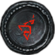Shrine Map (Harvest) inventory icon.png