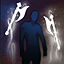 Summon Phantasm skill icon.png