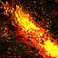 Tectonic Slam skill icon.png