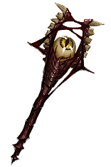 The Dark Seer inventory icon.png