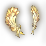 Victorious Wings inventory icon.png