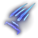Wailing Essence of Contempt inventory icon.png