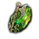Animate Weapon inventory icon.png
