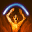 Avoidburning passive skill icon.png