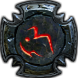 Basilica Map (War for the Atlas) inventory icon.png