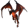 Dragon Hunter Pet inventory icon.png