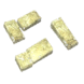 Excavated Brick inventory icon.png