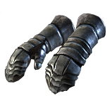 Iron Gauntlets inventory icon.png