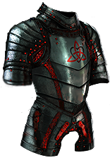 Iron Heart inventory icon.png