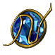 Predator Support inventory icon.png