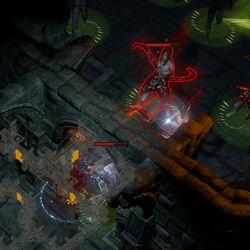 The Diabolic Crypt area screenshot.jpg