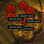 Blight Sack map fragments.png
