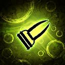 ClawNotable2 passive skill icon.png
