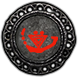 Dry Sea Map (Ritual) inventory icon.png