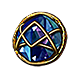Elemental Focus Support inventory icon.png