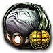 Fine Delirium Orb inventory icon.png
