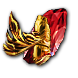 Holy Flame Totem inventory icon.png