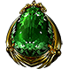 Pure Talent inventory icon.png