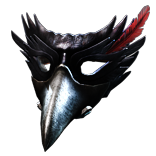 Raven Mask inventory icon.png