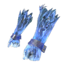Revenant Gloves inventory icon.png