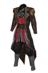 Ringmaster Body Armour inventory icon.png