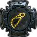 Shipyard Map (War for the Atlas) inventory icon.png