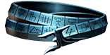 Soulthirst inventory icon.png