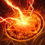 Storm of Judgement skill icon.png