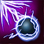 Vaal Lightning Trap skill icon.png