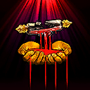 BloodPact passive skill icon.png
