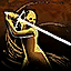 Blood and Sand skill icon.png