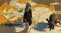 Cloak of defiance 3d.png