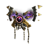 Darkprism Wings inventory icon.png