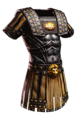 Demigod's Dominance winterheart inventory icon.png