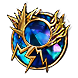 Elemental Penetration Support inventory icon.png