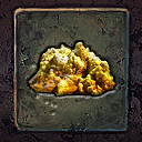 Niko's Fuel quest icon.png