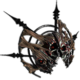 The Devouring Diadem inventory icon.png