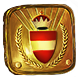 The Perandus Manor inventory icon.png