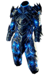Arcane Lightning Body inventory icon.png