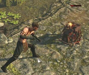 Bear Trap skill screenshot.jpg